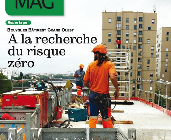 SST Mag n°05