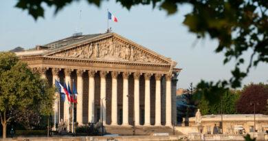 La France souhaite renforcer la culture de la prévention