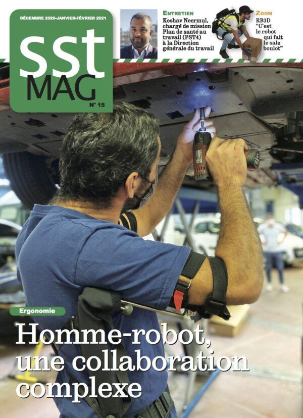 Couv def SST15|SSTM_Print-Sommaire+edito