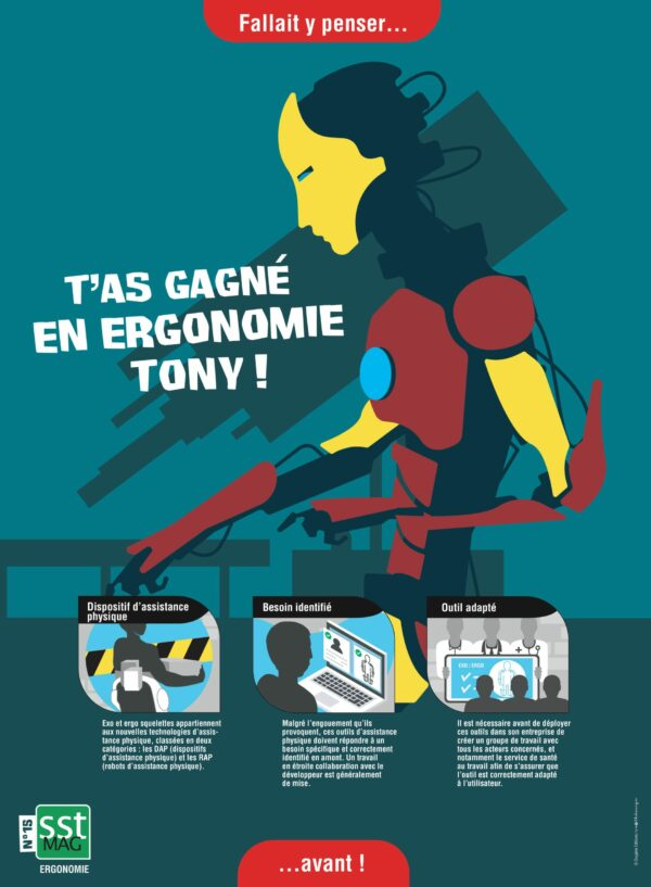 Poster15-Ergonomie-374x510-min