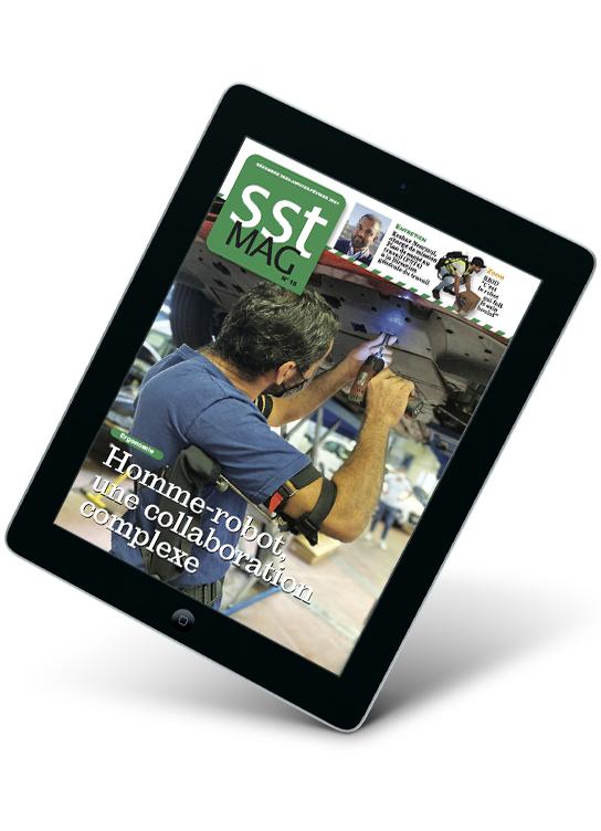 SSTM_Digital-couv|SSTMag_sommaire_print