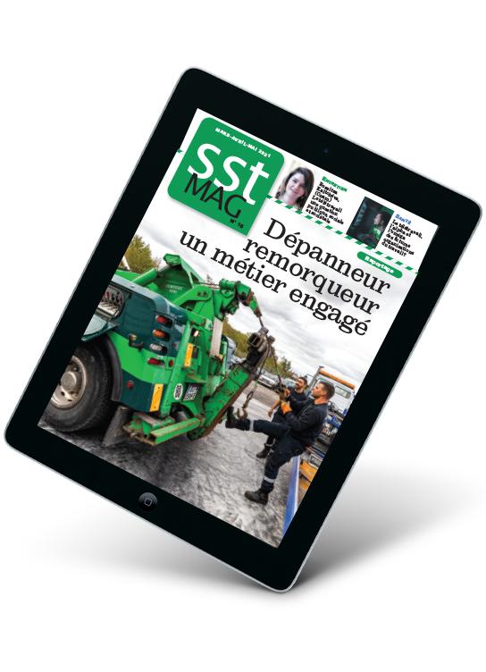 SST_Digital-couv_16|SST_Digital-Sommaire_16