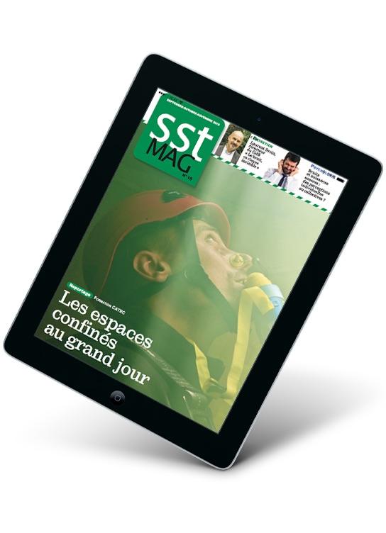 SST Mag n°10 - Version numérique 1|SST Mag n°10 - Version numérique 2|SST Mag n°10 - Version numérique 3