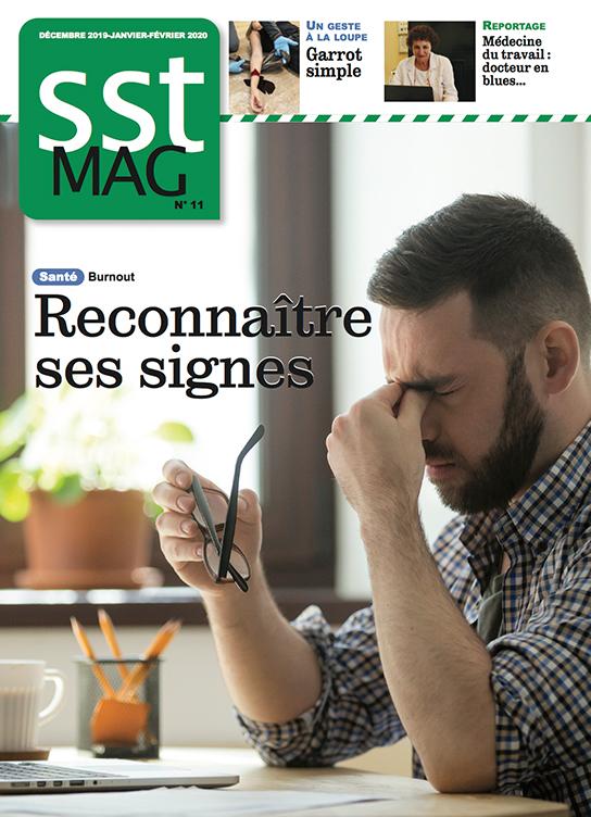 SST Mag n°11 1|SST Mag n°11 2