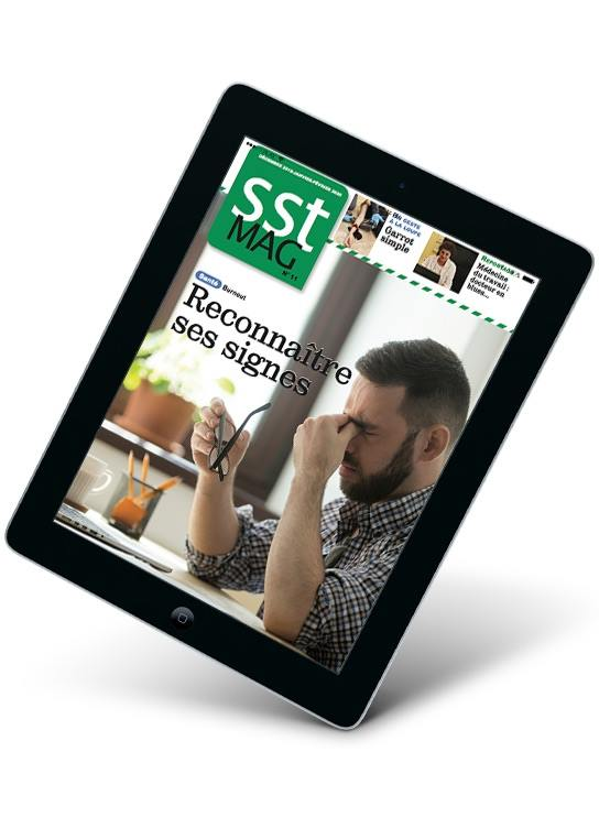 SST Mag n°11 - Version numérique 1|SST Mag n°11 - Version numérique 2|SST Mag n°11 - Version numérique 3