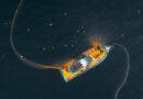 Un pêcheur décède à bord d'un bateau